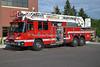 Roseville L-628