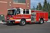 Roseville E-632