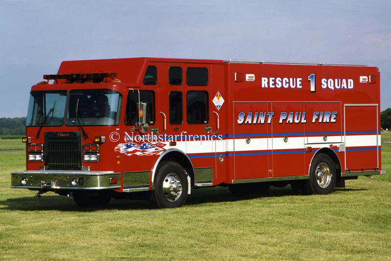 St. Paul Sq-1