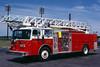 St Paul L-24   1985 Duplex/FMC/LTI  1500/400/75' RM  <br /> Shop#241