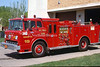 St Paul E-19 220  1968 Ford C/General Safety  1000/300  <br /> Shop#212  Also served as E-14 & E23