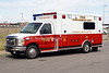 St Paul M-6<br /> 2008 Ford E-450/Road Rescue