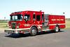 St Paul E-9 <br /> 2008 Spartan Metrostar/Custom Fire  1250/500/15A/30B<br /> Shop# 339