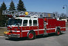 St Paul L-18   1993 E-One  1500/500/75' RM<br /> Shop#243
