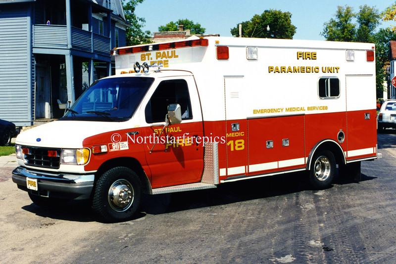 St  Paul M-18  054