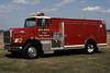 Northfield Tnk-3126 004