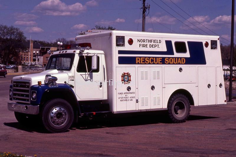 Northfield Sq-3120