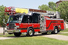 Northfield T-8118