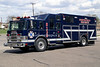 Northfield R-8120 <br /> 2001 Pierce Lance