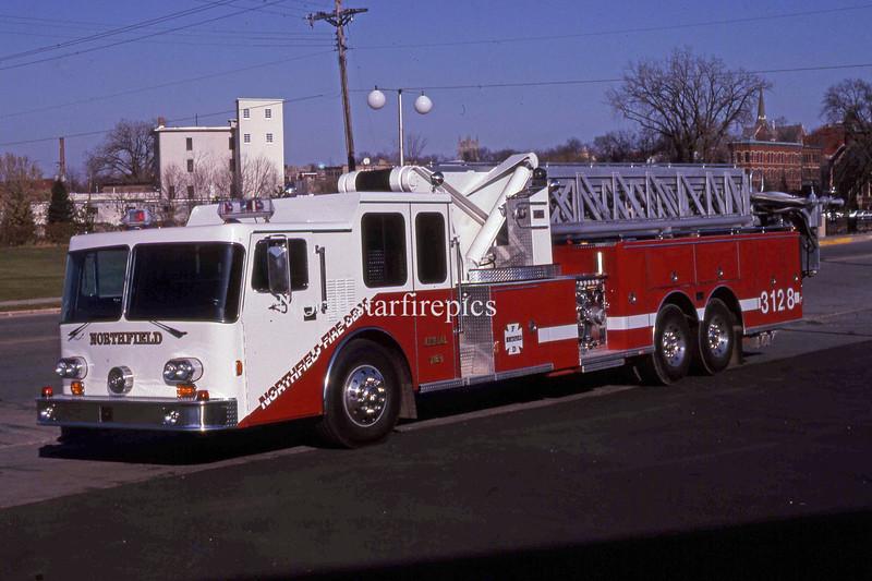 Northfield L-3128
