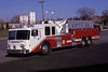 Northfield L-3128