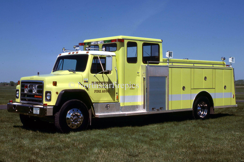 Northfield E-3125
