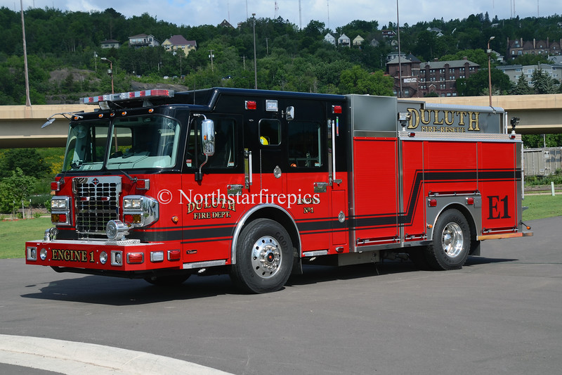 Duluth E-1 0837
