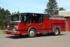 Duluth E-7  4103