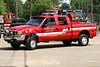 Lake Elmo Br-3188