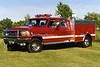 Lake Elmo R-3187 104