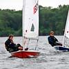 2009 Minnetonka Yacht Club