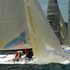 2009 Melges 17 ILYA Inlands