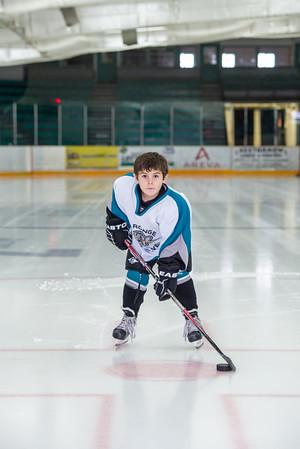 2013 Hockey Photos