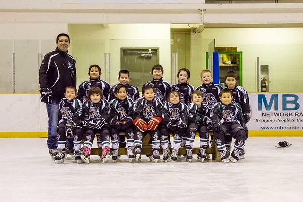 2015 JRMCC 89'ers