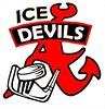 EDT_ALM__Ice_Devils_logo_Super_Portrait