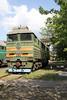 2TE116 1147A at Pologi Depot on 7th May 2010 (3)
