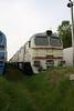 2M62U 0057 at Shchors reserve on 12th May 2008 (1)