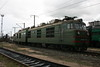 VL80 390 at Zhmerinka Depot on 8th May 2008 (1)