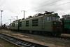 VL80 390 at Zhmerinka Depot on 8th May 2008 (1)