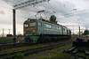 VL8 1722 at Dzhankoy Depot on 10th May 2008 (2)