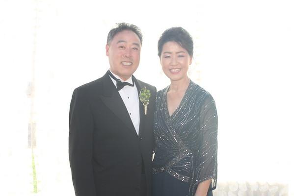 Minseo & David Wedding 9-17-16