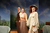 Timothy Deenihan, Jennifer Blood and Leslie Hendrix in SUSAN AND GOD by Rachel Crothers <br /> Photo: Richard Termine