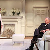 Christine Toy Johnson and Cliff Bemis in PHILIP GOES FORTH by George Kelly. <br /> Photo: Rahav Segev/Photopass.com