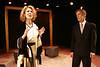 Sherry Skinker and John Leonard Thompson in THE LONELY WAY by Arthur Schnitzler <br /> Photo: Rahav Segev/Photopass.com