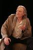 Ronald Guttman in THE LONELY WAY by Arthur Schnitzler <br /> Photo: Rahav Segev/Photopass.com