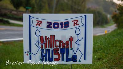 R 2013 R Hillcrst VUSTO