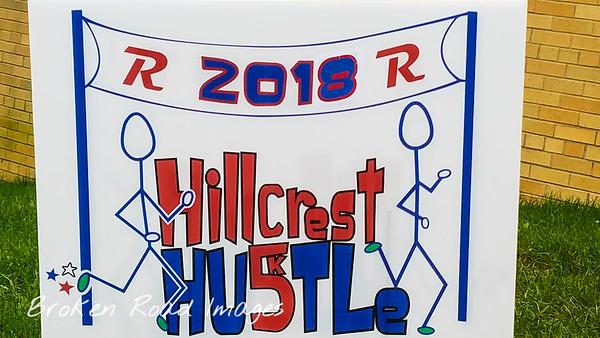 R 2015 R USTL221