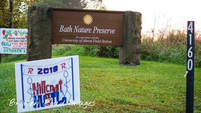 Bath Nature Preserve Fall into Natu In cooperation with the 'University of Akron Field Station BATA NATURE PRESERVE U OF AKRON FIELD STA BOTH 4160 IRA RC R$ 11:30 AM - 3:30 HAYRIDES, PUMPKINS, ACTIVIT OCTOBER 1. R 2015 R HUSTLI