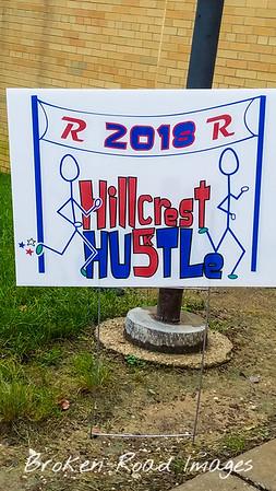 R 2019 RS Hillcrest HUSTLO)