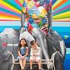 DSC09275 David Scarola Photography, Clematis Street Street Art Family Shoot, West Palm Beach Florida