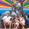 DSC09322 David Scarola Photography, Palm Beach Portrait Photographer, Family Pictures in West Palm Beach, Clematis Street Wall Art Photograpy