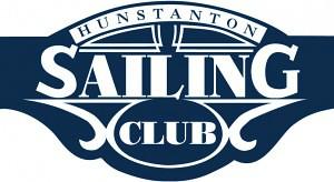 Huntstanton Logo
