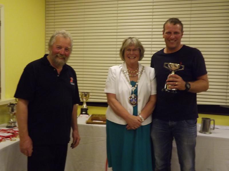15 - Masters Trophy 2014 - Jean Reed - 0021