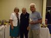 7 - Seanior Helm Trophy 2014 - Jean Reed - 0013