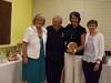 4 - Bay of Colwyn Trophy 2014 - Jean Reed - 0010