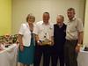 8 - Tom Pearson Trophy 2014 - Jean Reed - 0014