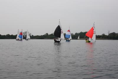 Welton 2011