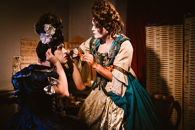 58-miracle-theatre-cinderella