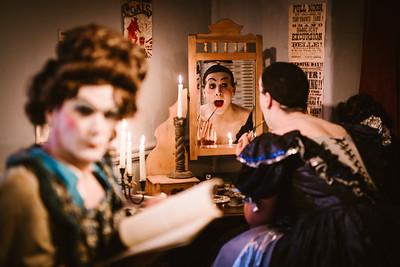54-miracle-theatre-cinderella