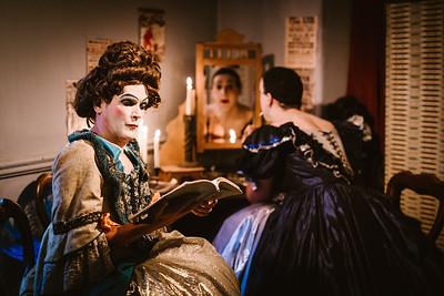 51-miracle-theatre-cinderella